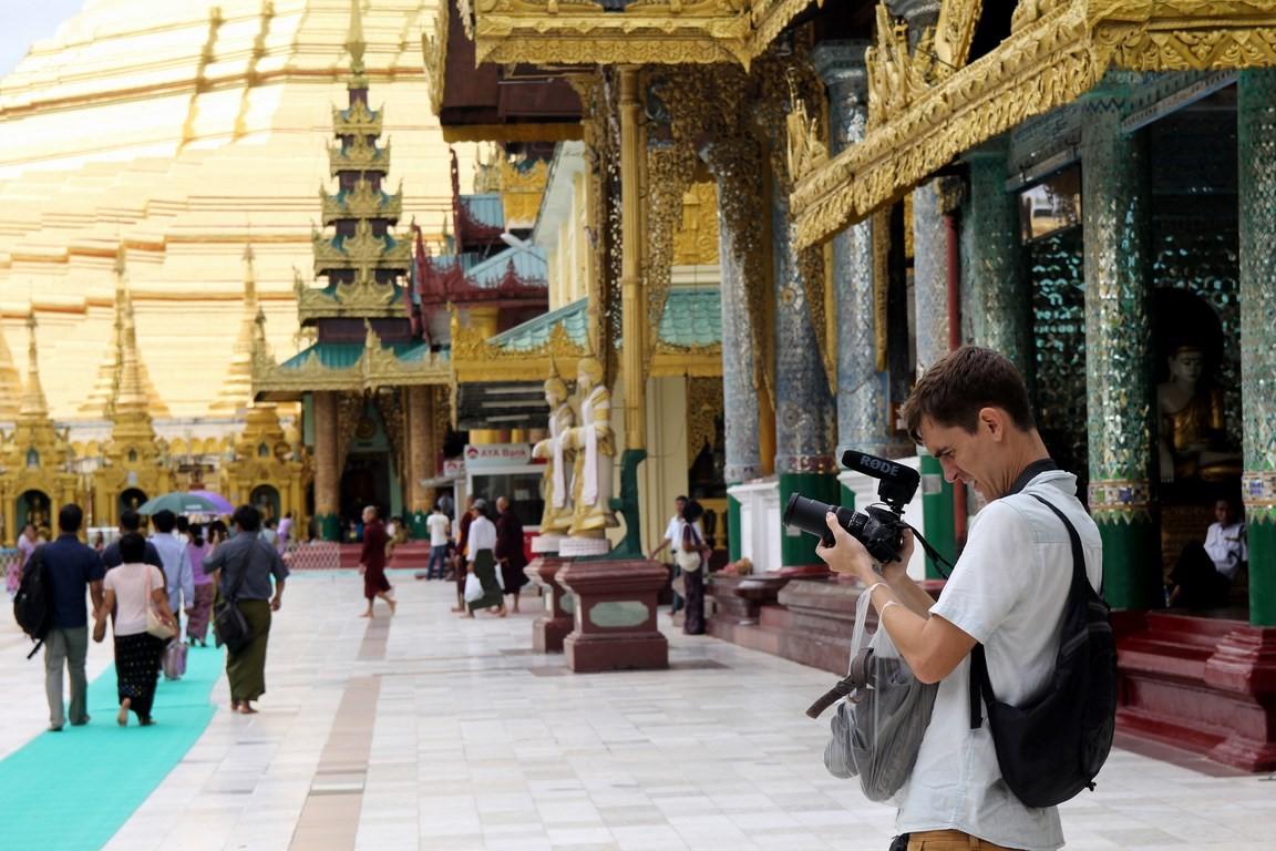 Yangon (Copiar)