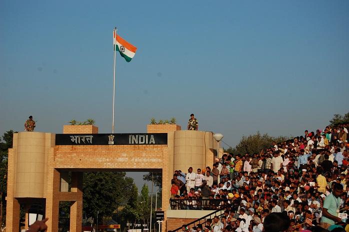 india 930