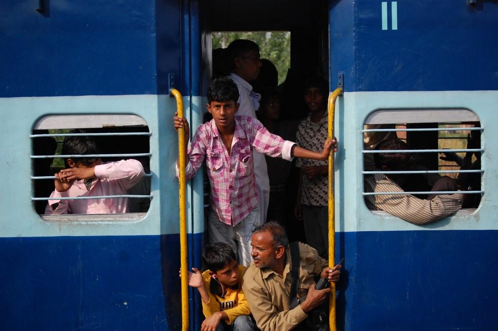 transporte_en_india