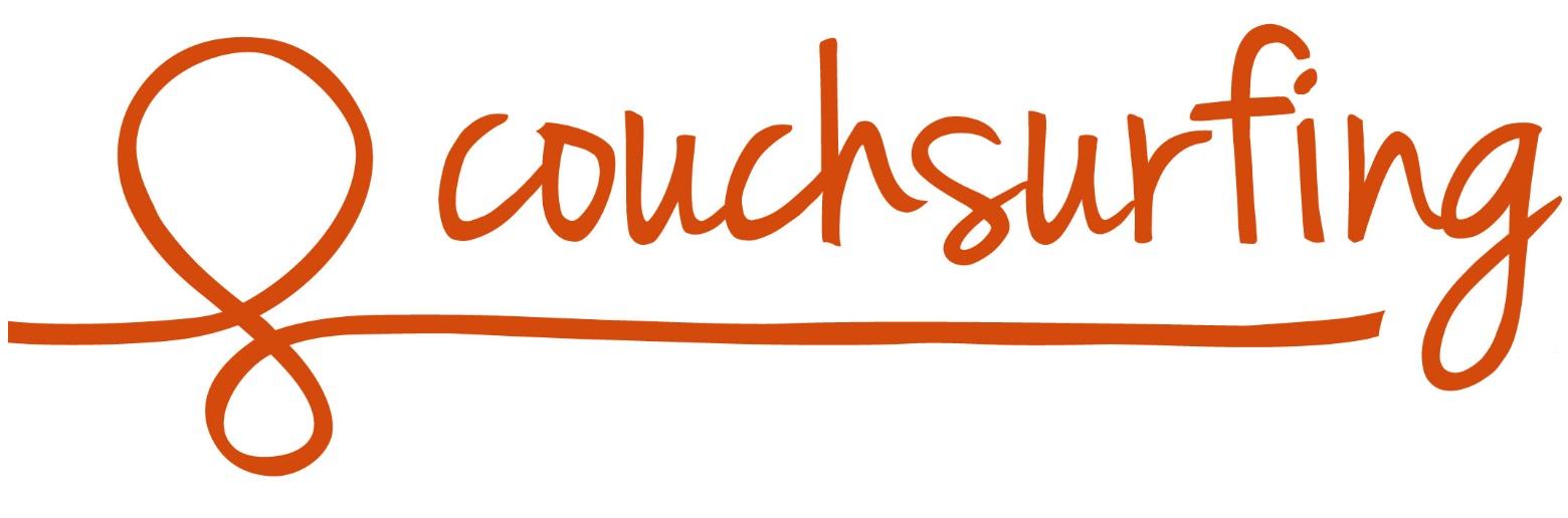 Que es CouchSurfing y cómo funciona