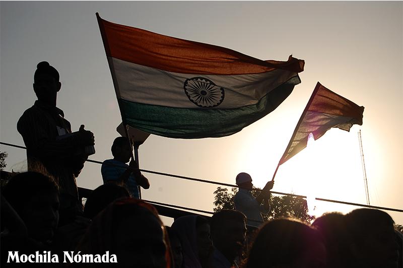 india 944