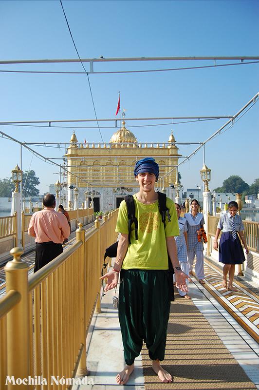amritsar_templo_dorado