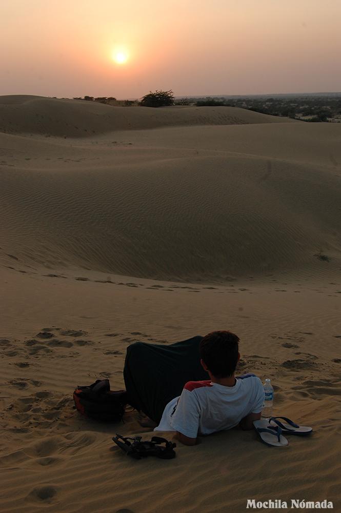 desiero-jaisalmer-india-1