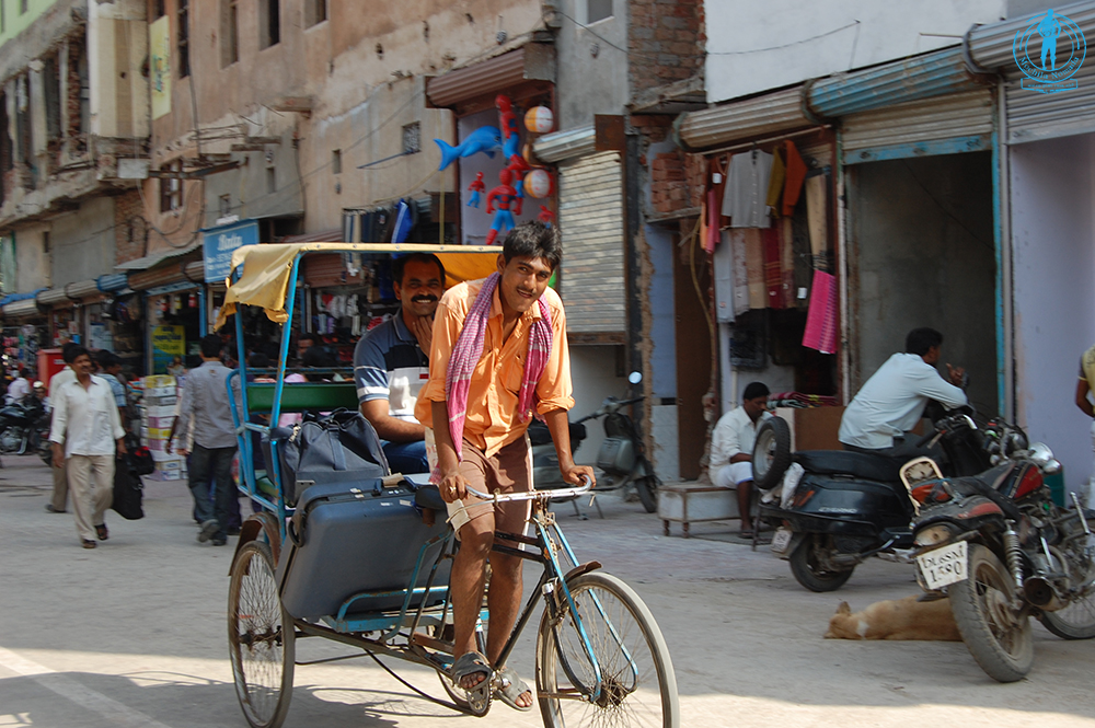 india-delhi-8