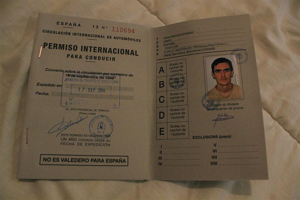 permiso-conducir-internacional