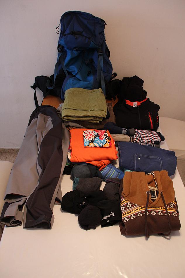 equipaje-viaje-1