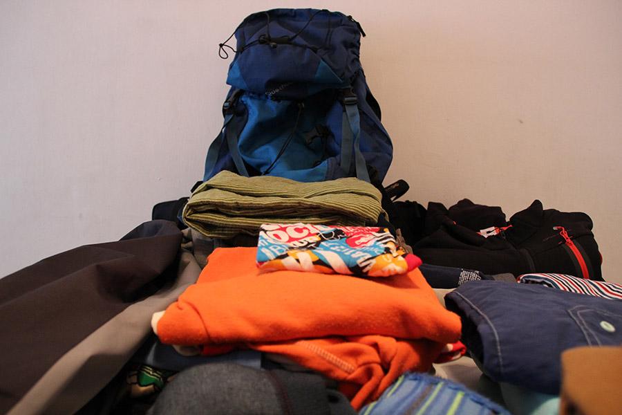 equipaje-viaje-2