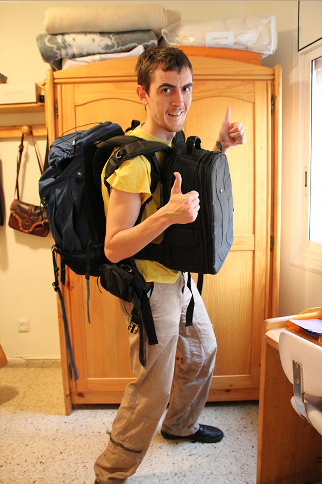 equipaje-viaje-3