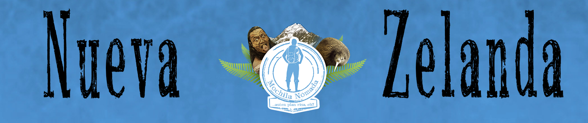 nueva-zelanda-blog