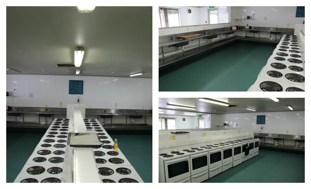 kiwi-corral-kitchen