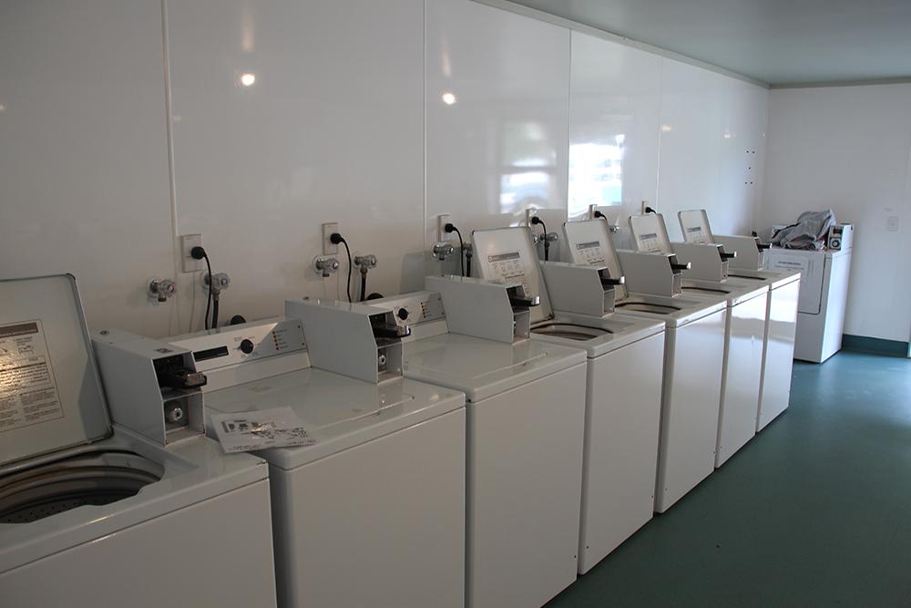 kiwi-corral-laundry