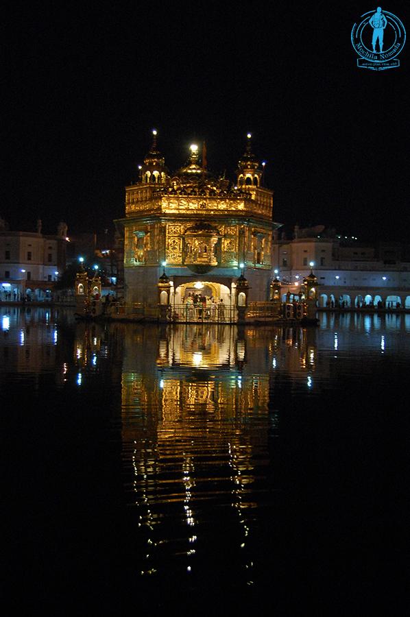 amritsar-3