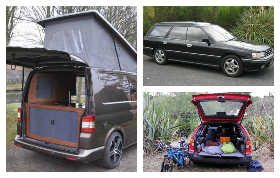 comprar-coche-nueva-zelanda-2