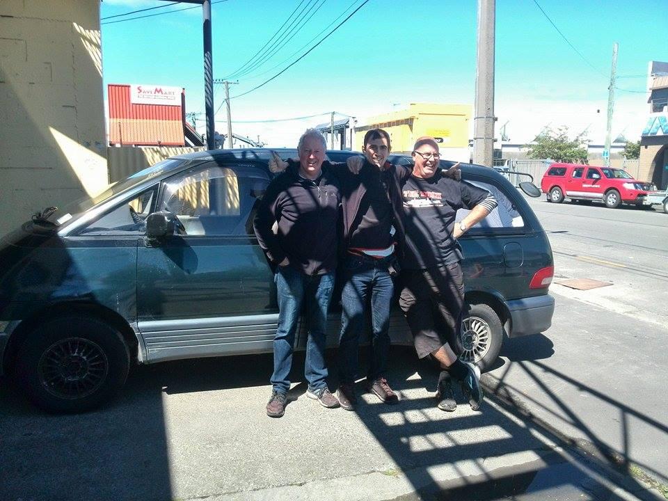 comprar-coche-nueva-zelanda