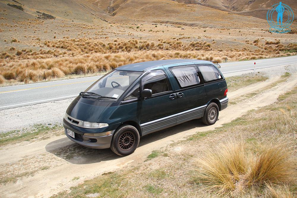 nueva-zelanda-coche-2