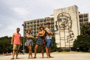 Uno de los lugares ms fotografiados de la Habana eshellip