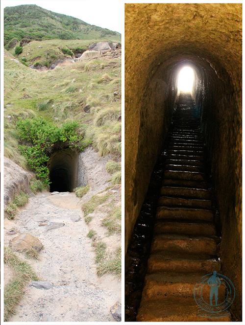 tunnel-beach