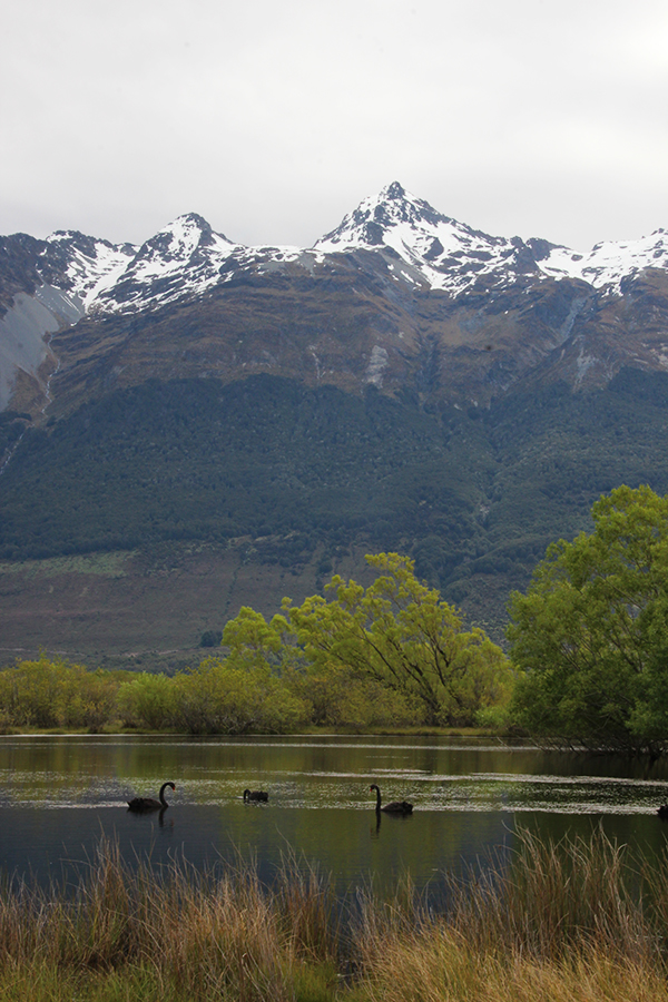 glenorchy-lake
