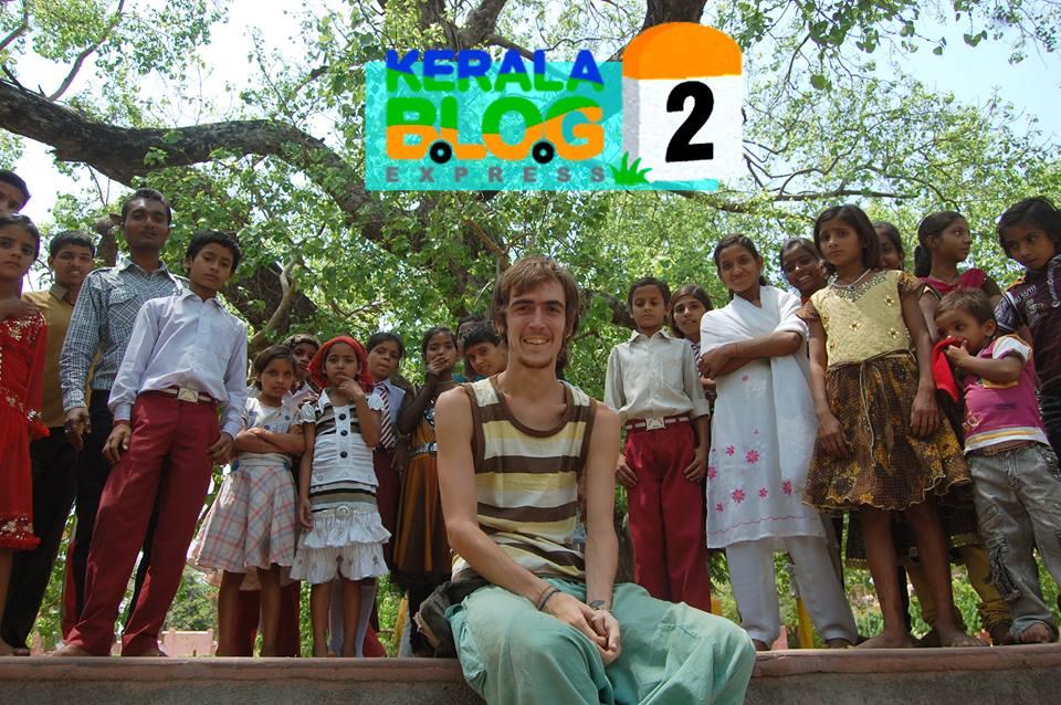 kerala-blog-trip-2