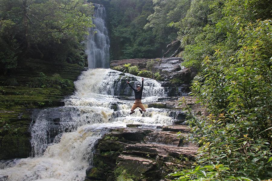 mc-lean-falls