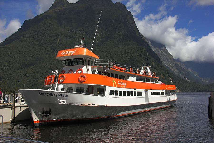 milford-barco