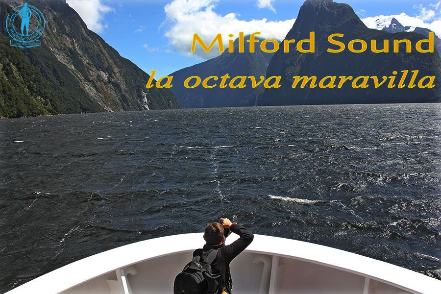 milford-sound-barco