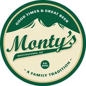 montys-queenstown