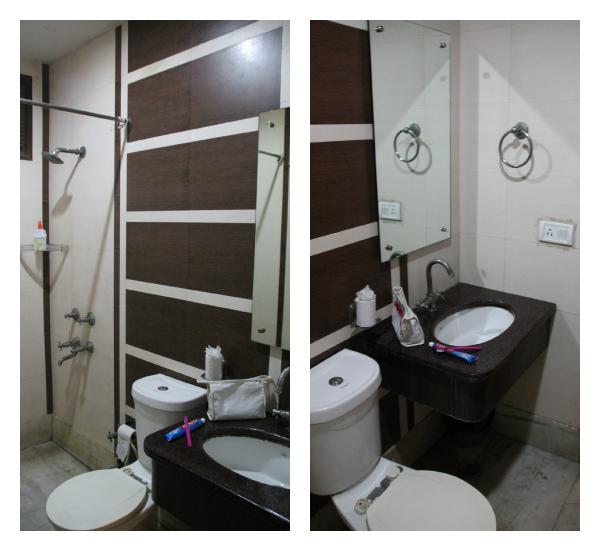alojamiento-nueva-delhi-4