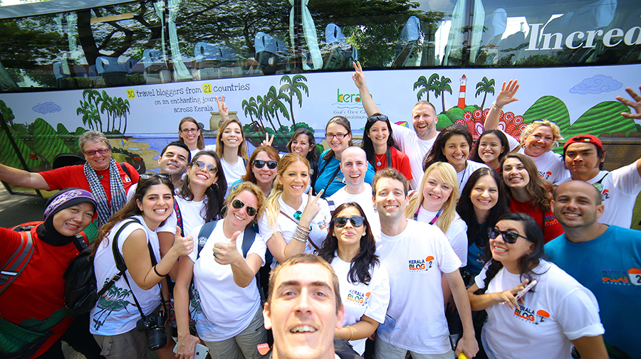 keralablogexpress-bloggers-2
