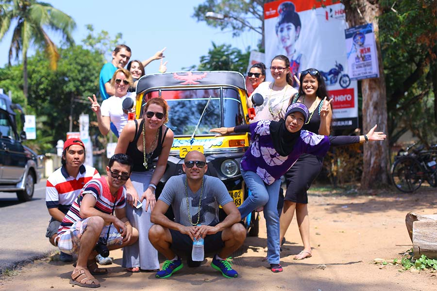 keralablogexpress-bloggers-4