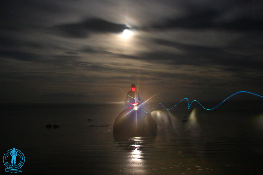moeraki-boulders-night-5