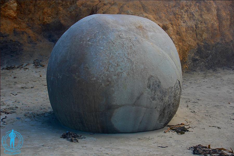 moeraki-boulders-playa-1