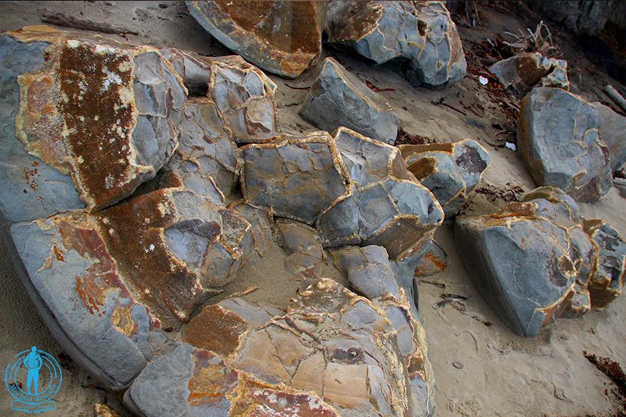 moeraki-boulders-playa-4