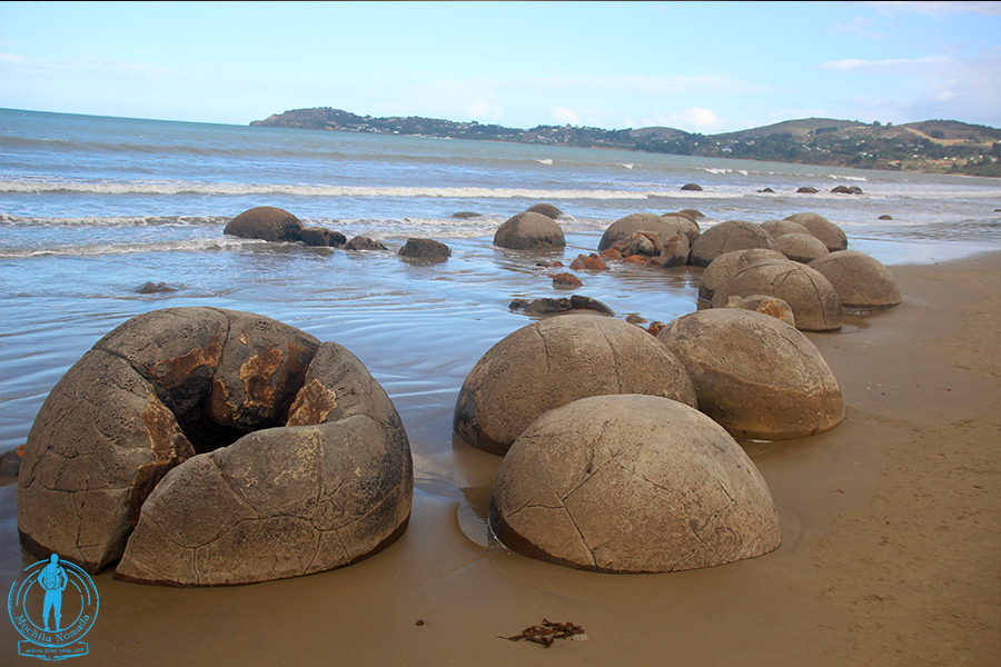 moeraki-boulders-playa-5