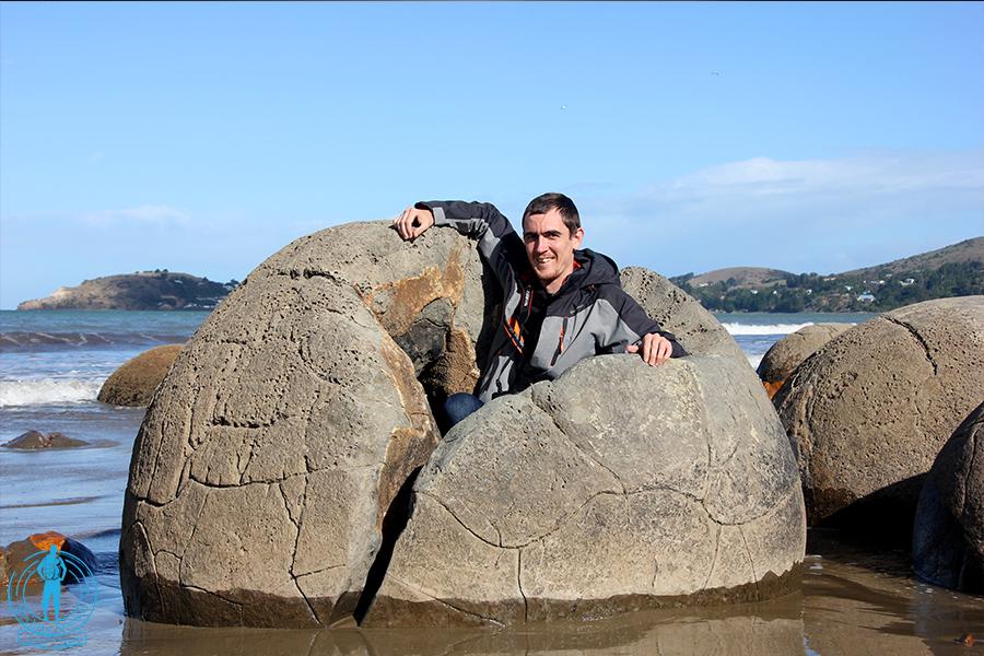 moeraki-boulders-playa-6