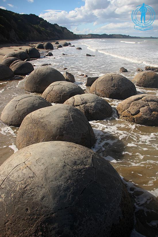 moeraki-boulders-playa-8