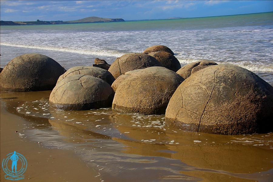 moeraki-boulders-playa