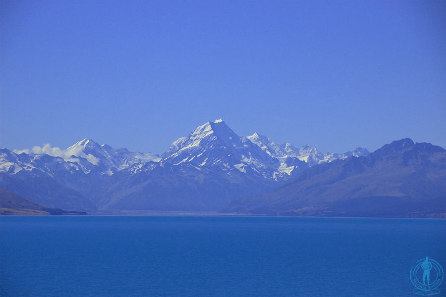 mount-cook-pukaki