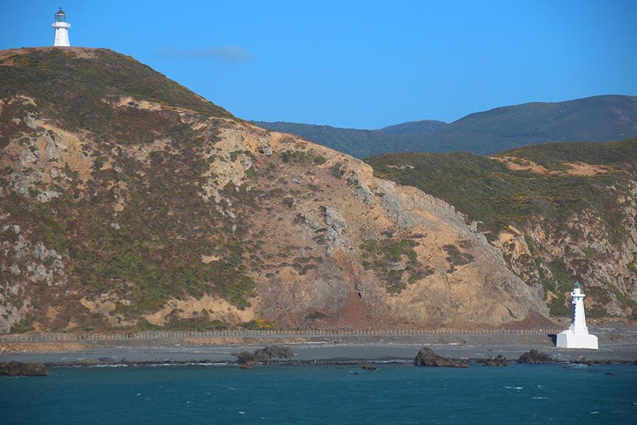 ferry-nueva-zelanda-4
