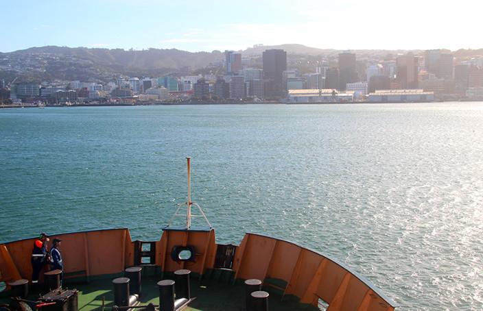 ferry-nueva-zelanda-6