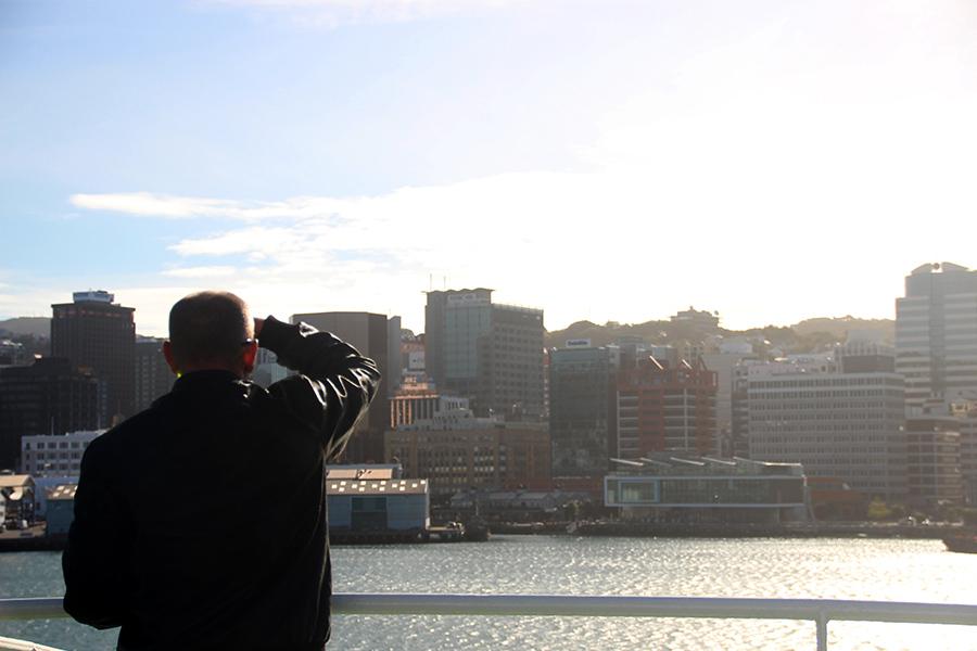 ferry-nueva-zelanda-7