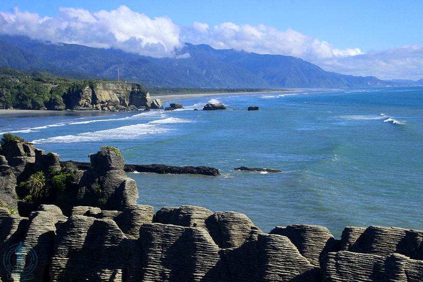 pancake-rocks-nueva-zelanda-1