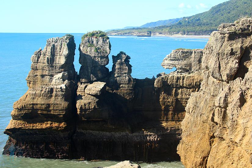 pancake-rocks-nueva-zelanda-3