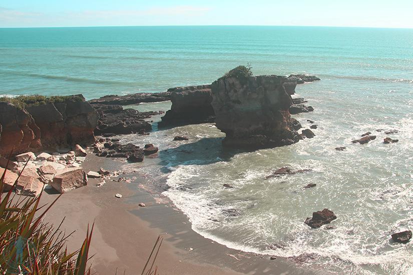 pancake-rocks-nueva-zelanda-6