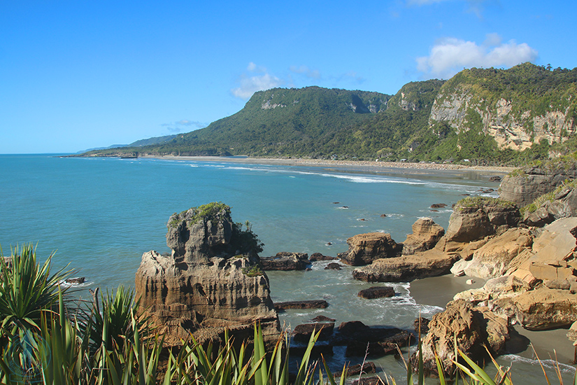 pancake-rocks-nueva-zelanda