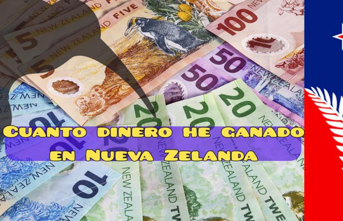dinero-nueva-zelanda