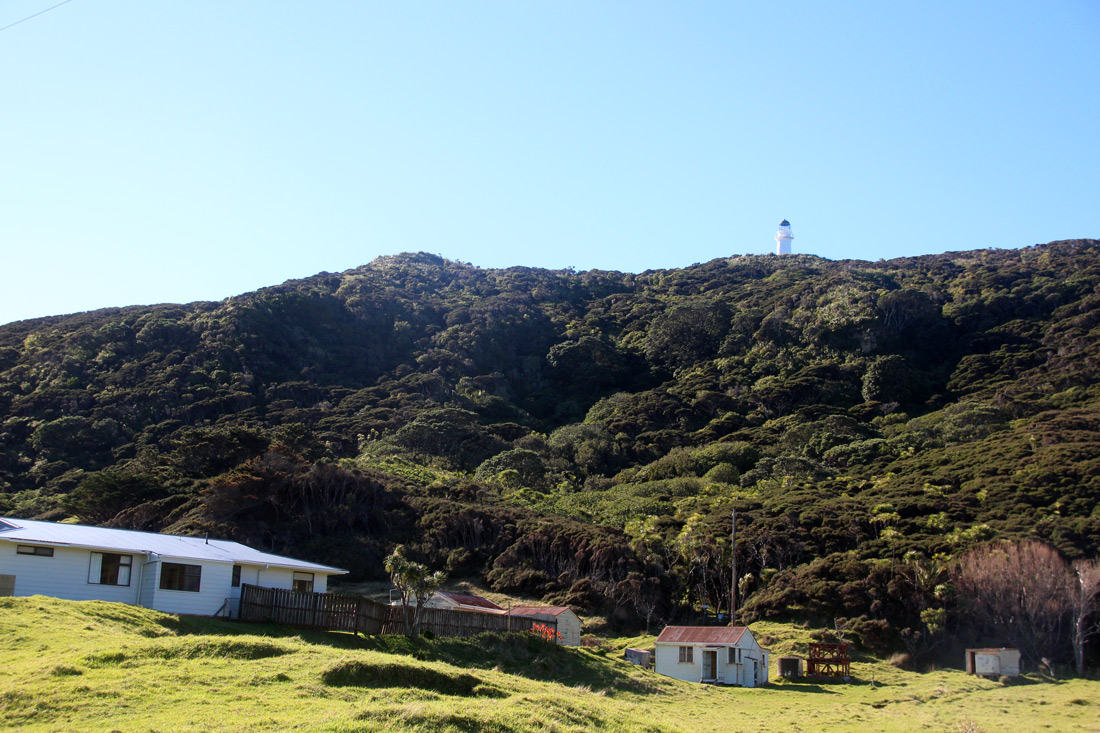 east-cape-nueva-zelanda-2