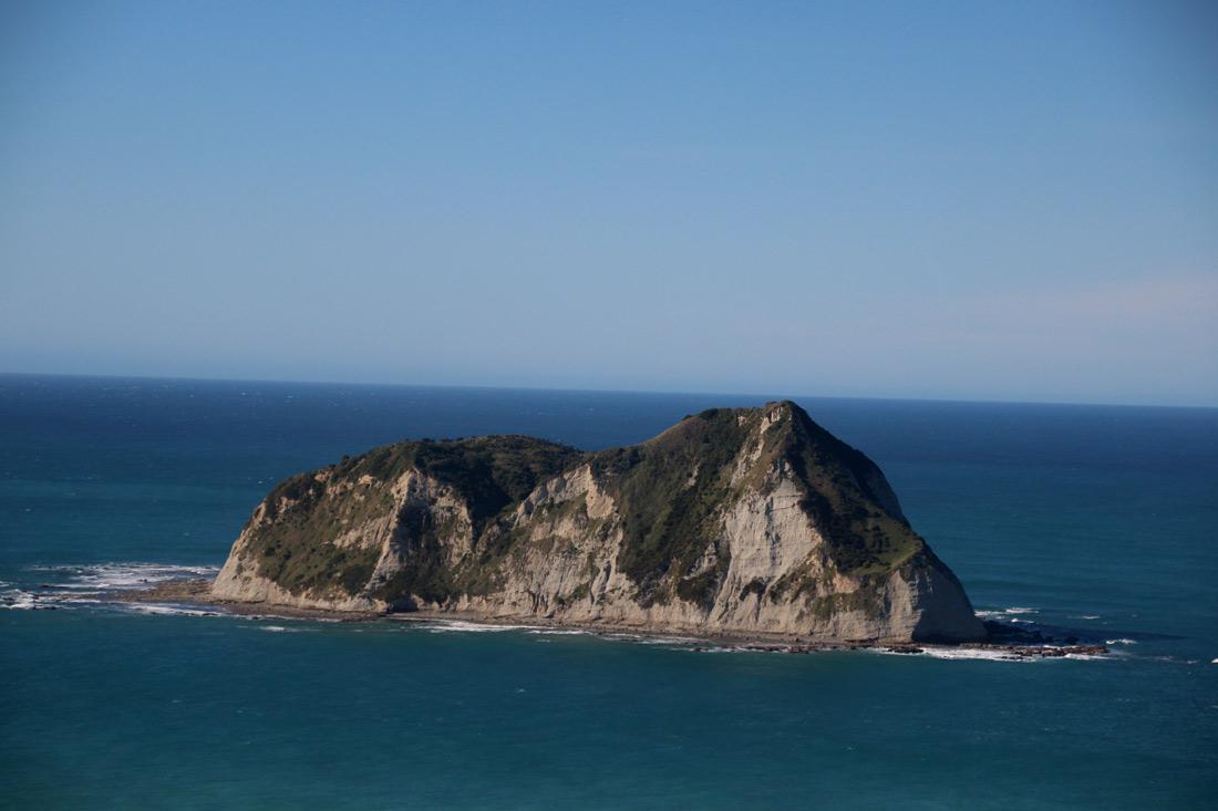 east-cape-nueva-zelanda-3
