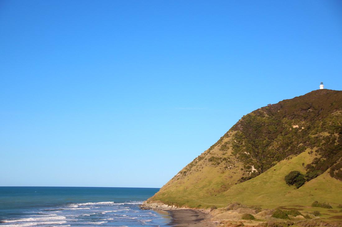 east-cape-nueva-zelanda-5