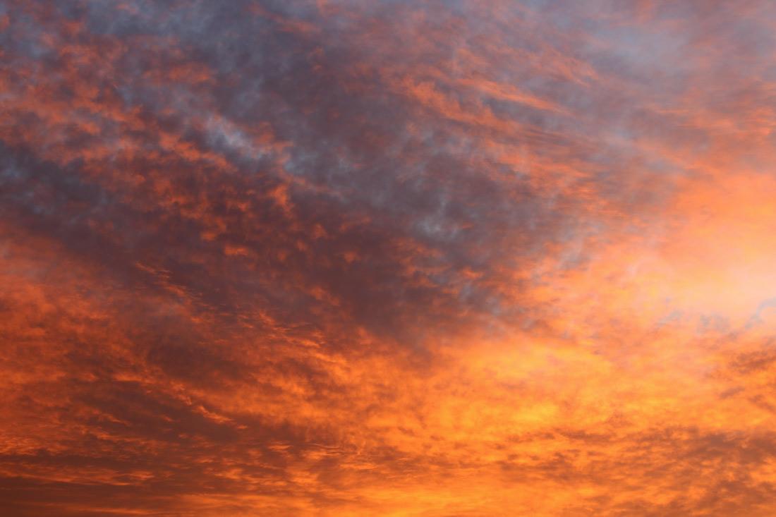 east-cape-sunrise-2